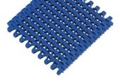 M1233 Flush Grid 0.5 ¨